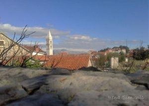 Supeter, crkva, church