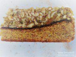 Dol - Cake hrapačuša / Torta hrapačuša
