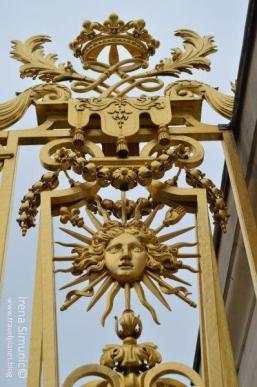 2017 10 20 24 Versailles (35)