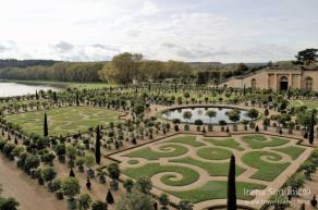 2017 10 20 24 Versailles 39 i (476)