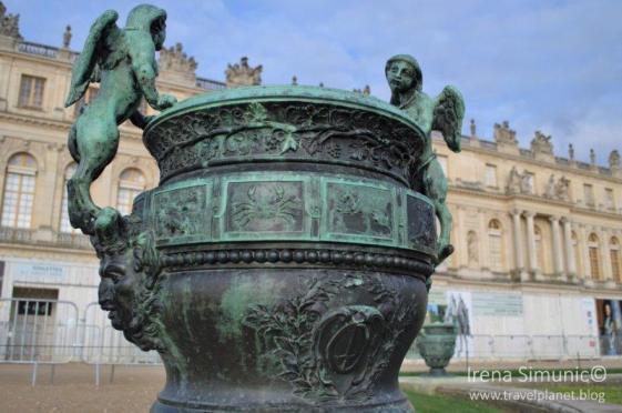 2017 10 20 24 Versailles 39 i (784)
