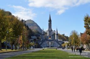 2017 10 29 Lourdes (47)