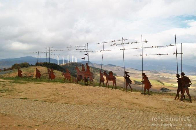 2017 11 03 Pamplona Puente la Reina (14)