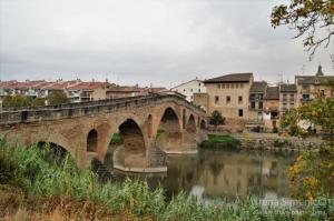 2017 11 04 Puente la Reina Estella (5)