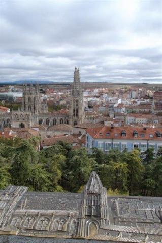 2017 11 11 Burgos (814)