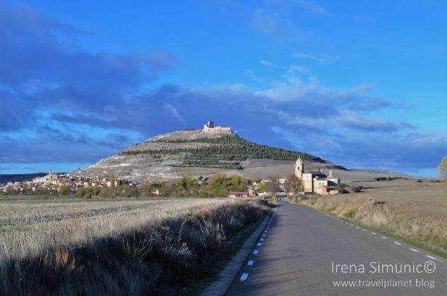 2017 11 13 Hontanas Itero de la Vega (13)