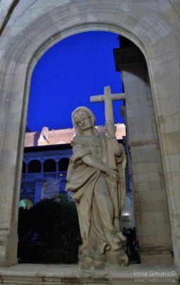2017 11 18 Calzadilla Leon zbor (605)