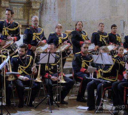 2017 11 18 Calzadilla Leon zbor (790)