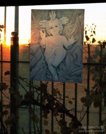 2017 11 21 San Martin Astorga (2)