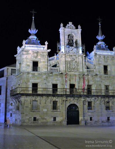 2017 11 21 San Martin Astorga (378)