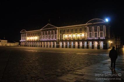 2017 12 04 Santiago noc i Finisterra (47)