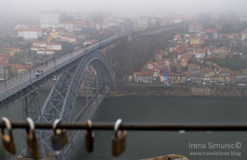 2017 12 08 Porto 3 (282)