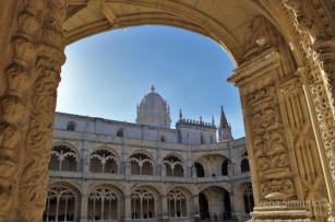 2017 12 12 Lisbon 3 jezuit belem (273)
