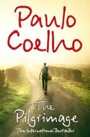 The Pilgrimage, Paulo Coelho